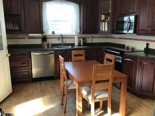 Photo 7: 106 Rockdale Avenue in Sydney: 201-Sydney Residential for sale (Cape Breton)  : MLS®# 202125496