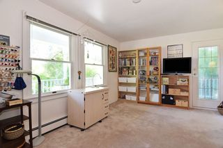 """Photo 8: 23746 55A Avenue in Langley: Salmon River House for sale in """"Salmon River"""" : MLS®# R2175143"""