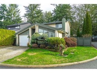 """Photo 2: 1224 OXBOW Way in Coquitlam: River Springs House for sale in """"RIVER SPRINGS"""" : MLS®# R2542240"""