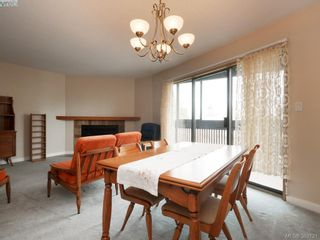 Photo 8: 307 150 W Gorge Rd in VICTORIA: SW Gorge Condo for sale (Saanich West)  : MLS®# 782004