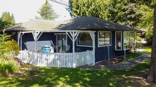 Photo 4: 5587 INLET Avenue in Sechelt: Sechelt District House for sale (Sunshine Coast)  : MLS®# R2583148