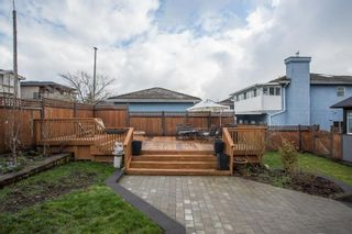 Photo 21: 7753 13TH Avenue in Burnaby: East Burnaby House for sale (Burnaby East)  : MLS®# R2573168