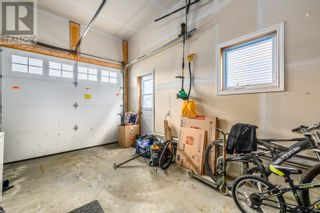 Photo 29: 21 Lancefield Street in Paradise: House for sale : MLS®# 1238050