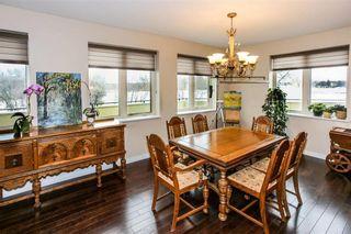 Photo 10: 104 3420 Pembina Highway in Winnipeg: St Norbert Condominium for sale (1Q)  : MLS®# 202121080
