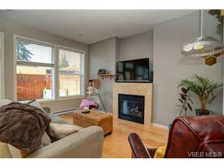 Photo 6: 3240 Navy Crt in VICTORIA: La Walfred House for sale (Langford)  : MLS®# 719011