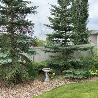 Photo 13: 10211 110A Avenue: Westlock House for sale : MLS®# E4228307