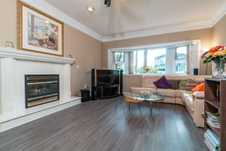 Photo 16: 7430 2ND Street in Burnaby: East Burnaby House for sale (Burnaby East)  : MLS®# R2546122