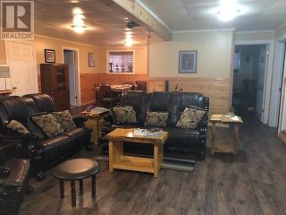 Photo 33: 218 Seal Cove Road in Stephenville Crossing: House for sale : MLS®# 1230451