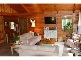 Photo 2: 51053 TWP RD 283 in : Rural Rocky View MD Residential Detached Single Family for sale : MLS®# C3627190