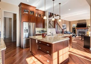 Photo 10: 82 Panatella Crescent NW in Calgary: Panorama Hills Detached for sale : MLS®# A1148357