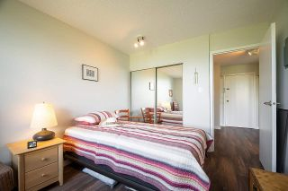 """Photo 23: 805 1720 BARCLAY Street in Vancouver: West End VW Condo for sale in """"LANCASTER GATE"""" (Vancouver West)  : MLS®# R2586470"""