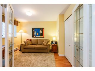 """Photo 15: 404 15991 THRIFT Avenue: White Rock Condo for sale in """"Arcadian"""" (South Surrey White Rock)  : MLS®# R2505774"""