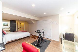 Photo 30: 17 18230 104A Street in Edmonton: Zone 27 Townhouse for sale : MLS®# E4250224
