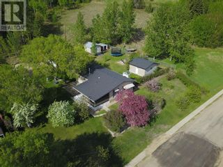 Photo 35: 49 Crescent Drive in Fort Assiniboine: House for sale : MLS®# A1108312