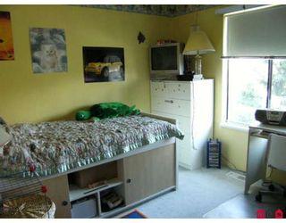Photo 16: 13465 68A Avenue in Surrey: West Newton 1/2 Duplex for sale : MLS®# F2828620