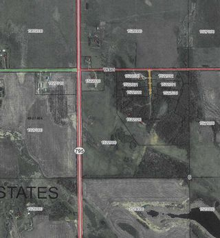 Photo 9: TWP 481 HWY 795: Rural Leduc County Rural Land/Vacant Lot for sale : MLS®# E4244581