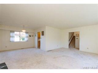 Photo 4: 1206 Highrock Ave in VICTORIA: Es Rockheights House for sale (Esquimalt)  : MLS®# 655178