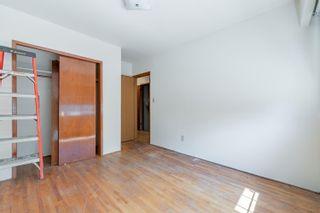 Photo 24: 3296 TURNER Street in Vancouver: Renfrew VE House for sale (Vancouver East)  : MLS®# R2621858