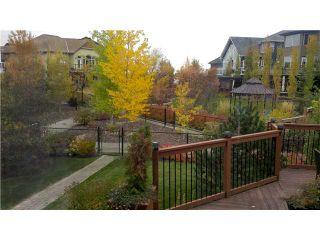 Photo 20: 130 AUBURN SOUND View SE in CALGARY: Auburn Bay Residential Detached Single Family for sale (Calgary)  : MLS®# C3602206