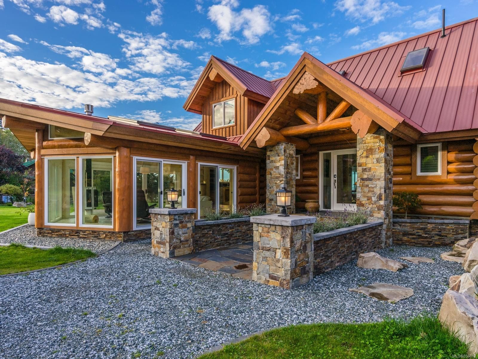Photo 87: Photos: 6030 MINE Rd in : NI Port McNeill House for sale (North Island)  : MLS®# 858012