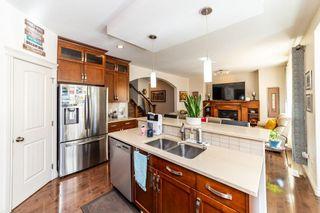 Photo 11: 21835 97 Avenue in Edmonton: Zone 58 House for sale : MLS®# E4265689
