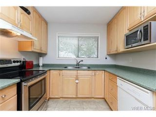 Photo 5: 44 2771 Spencer Rd in VICTORIA: La Langford Proper Row/Townhouse for sale (Langford)  : MLS®# 741790