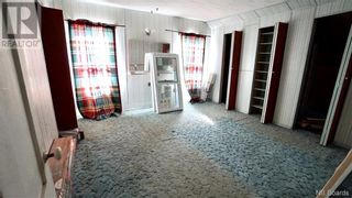 Photo 23: 45 Church Street in St. Stephen: House for sale : MLS®# NB064343