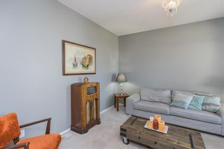 Photo 3: 17 Wheelwright Way in Oak Bluff: RM of MacDonald Residential for sale (R08)  : MLS®# 202025210