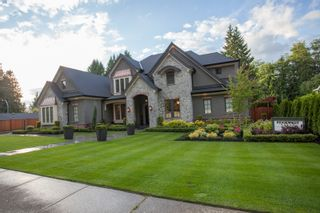 """Photo 6: 20419 93A Avenue in Langley: Walnut Grove House for sale in """"Walnut Grove"""" : MLS®# F1415411"""
