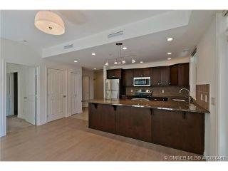 Photo 10: 3833 Brown Road # 1113 in West Kelowna: House for sale : MLS®# 10088487