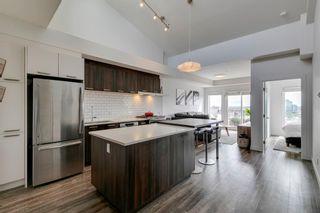 Photo 3: 408 730 5 Street NE in Calgary: Renfrew Apartment for sale : MLS®# A1143891