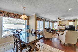 Photo 13: 8068 168A Street in Surrey: Fleetwood Tynehead House for sale : MLS®# R2559682