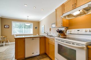 Photo 9: 6173 131A Street in Surrey: Panorama Ridge House for sale : MLS®# R2344455