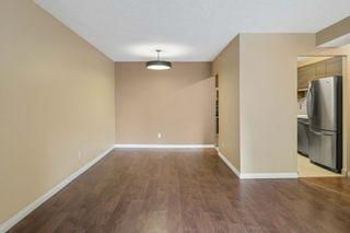 Photo 5: 403 9929 113 Street in Edmonton: Zone 12 Condo for sale : MLS®# E4248842