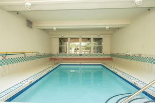 """Photo 18: 205 3680 BANFF Court in North Vancouver: Northlands Condo for sale in """"Parkgate Manor"""" : MLS®# R2404081"""