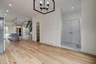 Photo 24: 8503 84 Avenue in Edmonton: Zone 18 House for sale : MLS®# E4231180