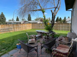 Photo 22: 51 Maryvale Place NE in Calgary: Marlborough Detached for sale : MLS®# A1116299