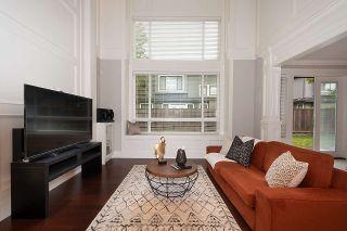 Photo 10: 9231 CHAPMOND Crescent in Richmond: Seafair House for sale : MLS®# R2411403