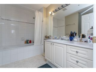 """Photo 14: 302 5556 201A Street in Langley: Langley City Condo for sale in """"Michaud Gardens"""" : MLS®# R2362243"""