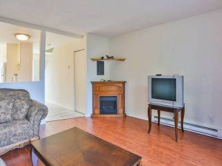 "Photo 6: 10 4957 57TH Street in Ladner: Hawthorne Townhouse for sale in ""THE OASIS"" : MLS®# V1065922"