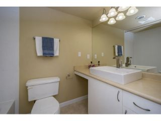 """Photo 14: 310 5465 203 Street in Langley: Langley City Condo for sale in """"Station 54"""" : MLS®# R2039020"""
