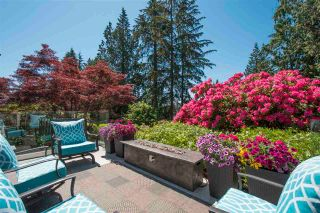 Photo 17: 4787 CEDARCREST Avenue in North Vancouver: Canyon Heights NV House for sale : MLS®# R2562639