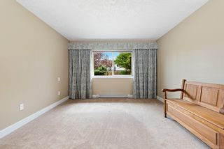 Photo 17: 2102 Robert Lang Dr in : CV Courtenay City House for sale (Comox Valley)  : MLS®# 877668
