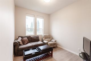 """Photo 9: 24395 112 Avenue in Maple Ridge: Cottonwood MR House for sale in """"MONTGOMERY ACRES"""" : MLS®# R2045655"""