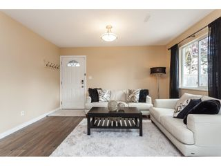 """Photo 18: 5088 215A Street in Langley: Murrayville House for sale in """"Murrayville"""" : MLS®# R2491403"""