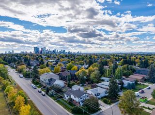 Photo 40: 2611 6 Street NE in Calgary: Winston Heights/Mountview Detached for sale : MLS®# A1146720