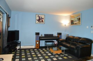 Photo 5: 5658 BROADWAY in Burnaby: Parkcrest Townhouse for sale (Burnaby North)  : MLS®# R2028626