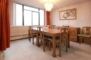 """Photo 5: 1707 6651 MINORU Boulevard in Richmond: Brighouse Condo for sale in """"PARK TOWERS"""" : MLS®# R2573448"""