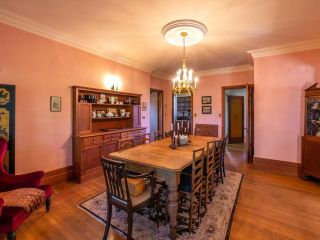 Photo 13: 1425 MCMILLAN Avenue, in Penticton: House for sale : MLS®# 190221