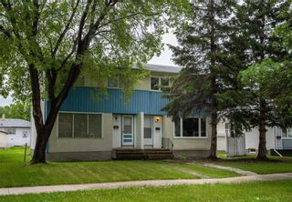 Photo 1: 405 Keenleyside Street in Winnipeg: East Elmwood Residential for sale (3B)  : MLS®# 202015318
